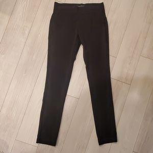 Columbia Omni- Shield pants